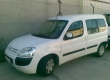 citroen-berlingo-14-2003