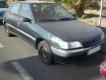 peugeot-306-14i-1996