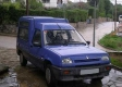 renault-express-14i-energy-1993
