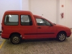 volkswagen-caddy-14-1999