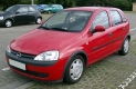 opelcorsafront20080714