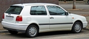 1995-1996volkswagengolf1hcl3-doorhatchback02