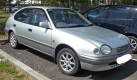 1998-1999toyotacorollaae112rcsxliftback01