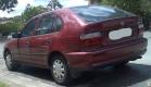 1994-1996toyotacorollaae101rcsiseca5-doorhatchback01