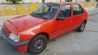 peugeot-205-18d-5-puertas-2211624162