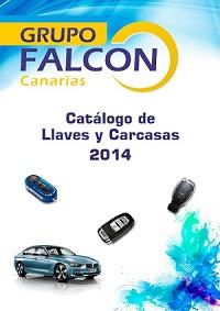 catalogo-llavesymandos-2014
