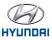 Agente Oficial Hyundai