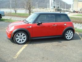 11704-2007-Mini-Cooper