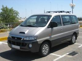 2013-Hyundai-H1-Front-Design