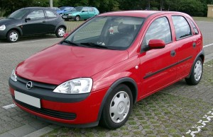 Opel_Corsa_front_20080714