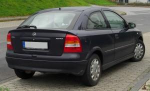 Opel_Astra_G_rear_20101017