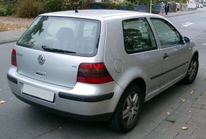 VW_Golf_4_rear_20071026