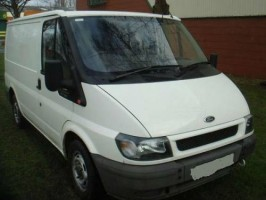 p12_ford-transit-diesel-commercial