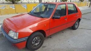 Peugeot-205-1.8D-5-PUERTAS-221162416_2